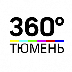 "Advertising on the TV channel ""360-Tyumen"""